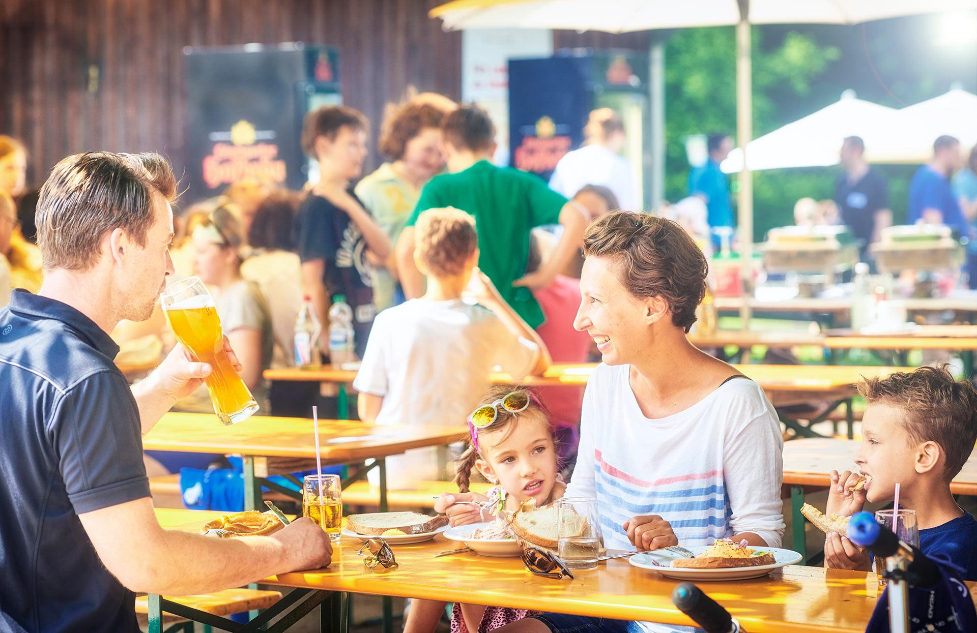 stuttgart-biergarten-geburtstagsfeier